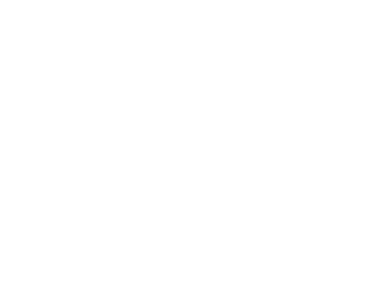 Manus Kelly Tribute